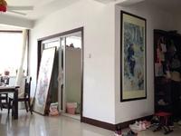 胜大花园牡丹园复式出售3.4楼带阁楼283平带车库172万