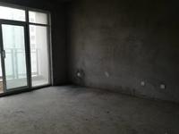 东城蓝天小区7楼146.1平3室2厅毛坯带储藏室满2年急售133万