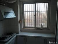 出租沙营新园小区2室1厅1卫80平米916元/月住宅