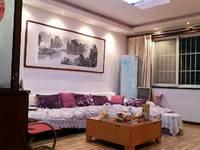 鲁班公寓3室2厅1卫89.8平米带地下室精装修89.8万