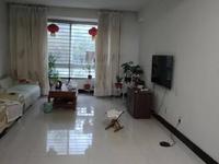 东城胜宏美居1楼105平精装3室带地下室证满五年急售