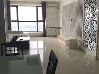 东城水城国际13楼108平2室2厅精装带储藏室123万