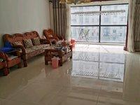 东城水城国际5楼159平3室2厅2卫精装带储藏室192万