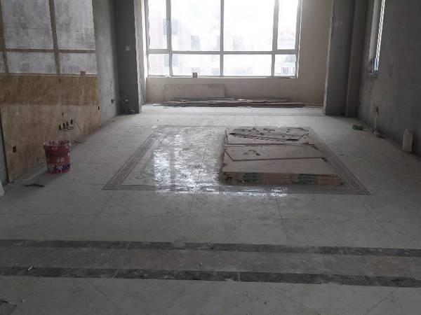 明佳花园5-6复式电梯270平275万