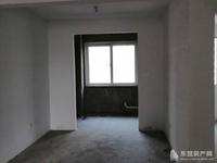 急售东城悦翔学府1楼132平3室2厅院子100平带地下室车位118万