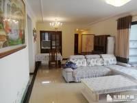 出售恒大黄河生态城4室2厅3卫175平米120万住宅
