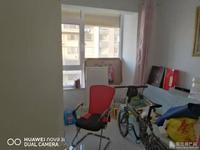 出售状元府邸3室2厅2卫126平米136万住宅
