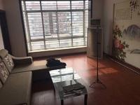胜宏辰轩4楼140平3室带35平车库储藏室115万