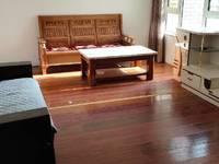 出租沙营新园小区3室1厅1卫100平米916元/月住宅