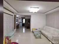 东城涌金门14楼160平3室2厅2卫精装177万