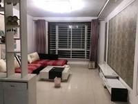 东城新新家园1楼100平3室带车库精装修满五年急售