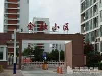 东城金融小区4楼出售,173平米,储藏室10平米,有车位,中等装修,4室两厅两卫