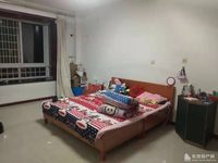 安和南区4楼3室2厅1卫129平带车库121万