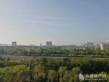 安慧南区210平精装带大车库189万出售