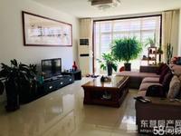 东城胜宏辰轩一楼158平四室两厅两卫带车库带地下室售153万
