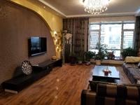 东城金水北区2楼87平3室中装带地下室证满五年急售68万