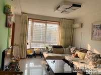 实图,胜宏美居一楼105平,精装三室,带地下室98万急售!