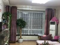 出售胜宏美居3室2厅1卫105平米83万住宅