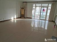 东城安慧南区154平2楼4室2厅精装修带超大储藏室售202万