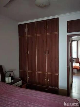 明月小区1楼3室2厅1卫105平米105万