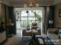 辽河东区1楼90平带地下室116万出售,价格可议