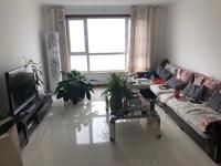状元小区 10楼126平130万三室两厅一卫精装少住带地下室