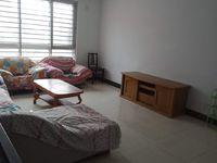沙营新源一楼100平简单家具拎包入住1.3万