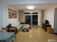 供销家属区1楼3室101平15000元/年精装修带家具家电