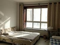 安慧南区4楼165平183万带朝阳车库