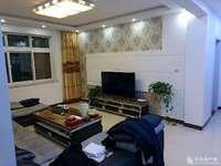 东城瑞景国际八楼64平二室精装少住售43.8万