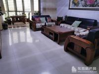 安慧南区125平带地下室精装修146万急售