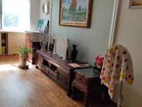 出售菊香园4室2厅2卫160平米210万住宅