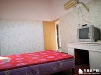 出售美滨花园1室1厅1卫59平米17.5万住宅