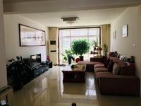 东城胜宏辰轩一楼158.66平150万4室2厅2卫精装带车库地下室
