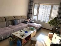 出售明佳花园2室1厅1卫90平米92万住宅