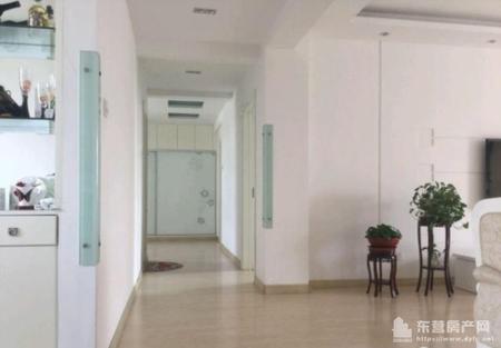 安兴南区1楼140平精装带车库205万出售现房