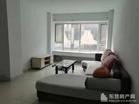 城市之星一楼80平两室两厅带院子40平,地下室18平,精装少住59万可议价