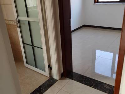 出售海通花语城3室2厅1卫112平米105万住宅