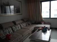 出售丽景国际3室2厅1卫113平米50万住宅