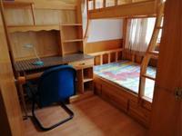 东城沂河小区九村2楼96平带地下室三室两厅80万