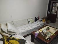 捡漏!实验海河小区2楼精装85平3室2厅1卫储藏室东城