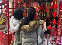 东房一周楼市分析(1.13-19):东营楼市暖意融融迎新春