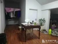 锦苑一区5加6楼148平米中装带地下室17平米