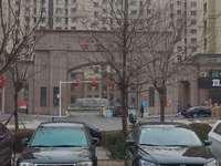 出售明佳花园3期13楼87平米90万住宅
