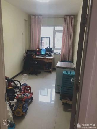 安泰南区3楼精装150平带地下室187万急售