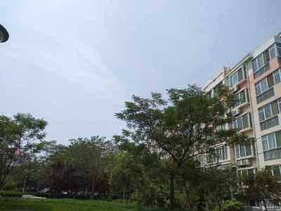 槟香园1楼共5层 146平142万 三室二厅二卫 区一中学区 急售