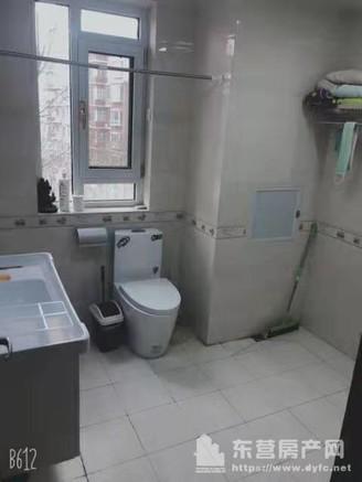 急售 安泰南区 3楼带地下室精装 187万