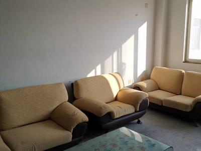 翠湖小区楼3室2厅带地下室