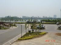 水城国际湖景房