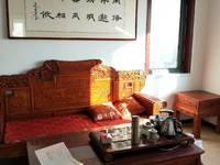 捡漏 东城清风小镇 12楼 83平2室1厅1卫简单装修